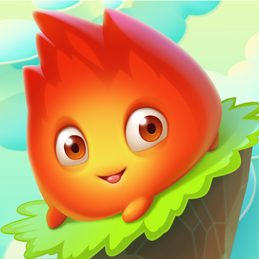大量资源 欢迎关注 http//hua... (With images) App icon design
