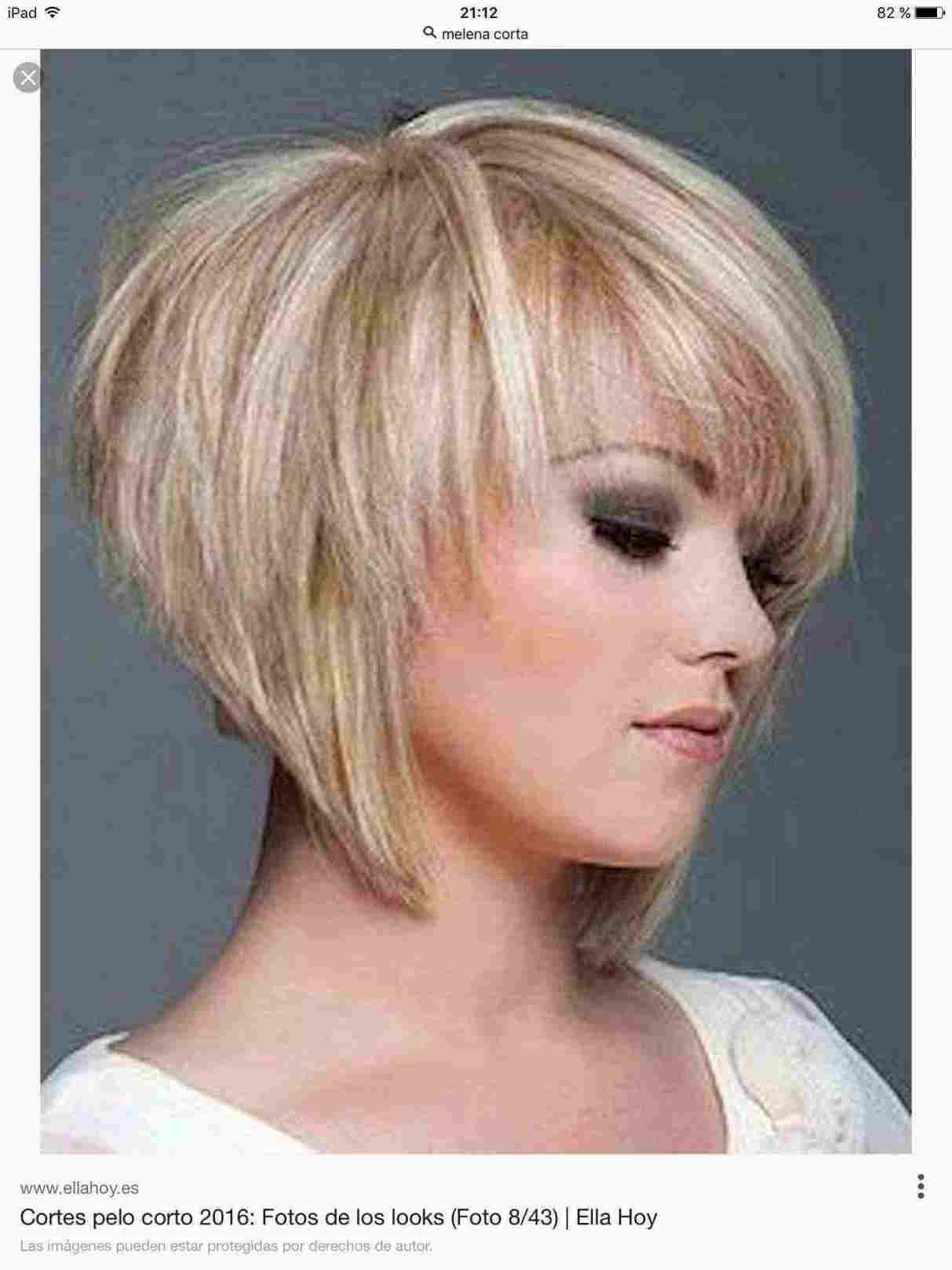 Mages Short Styles Fine Thin Hair Older Wome N Short Hairstyles For Older Women Over 50 Short Hairstyles For Women Hair Styles Thin Hair Haircuts