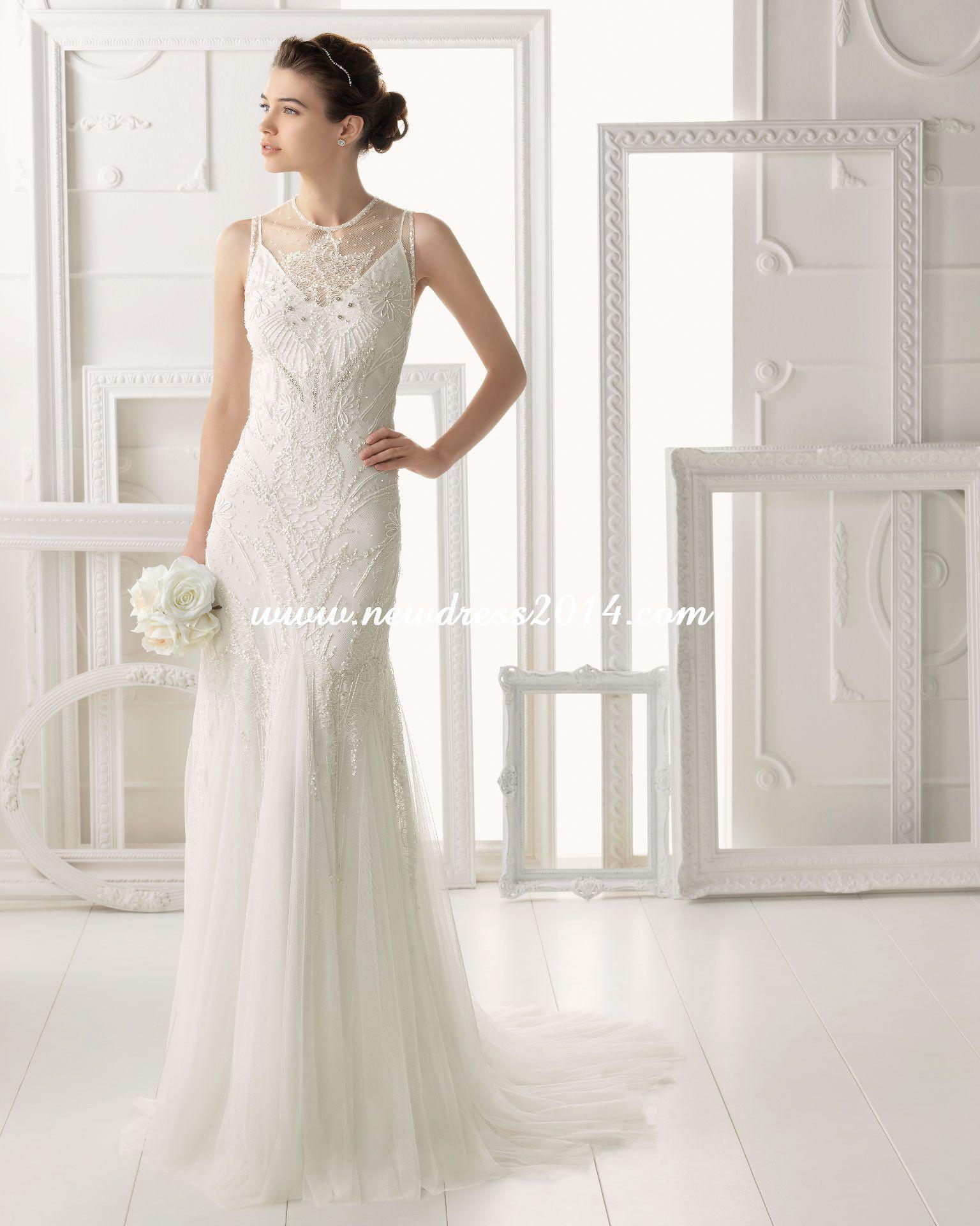 Wedding dress wedding dress wedding ideasmeday maybe