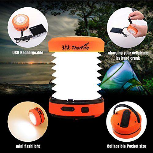 Shop Products Reviews Led Camping Lantern Mini Flashlights Best Camping Lantern