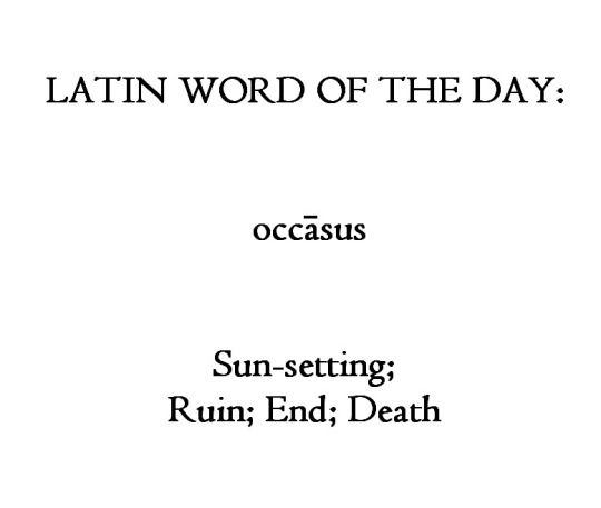 ✨PrincessChelRB✨ … | Asdf | Latin words, Word of the day