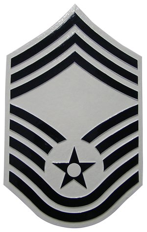 Staff Sergeant Stripes - Air Force Tsgt Stripes , Free Transparent Clipart  - ClipartKey