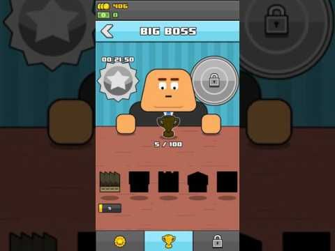 Free iOS and Android Game Make More! Gameplay Ios, Free