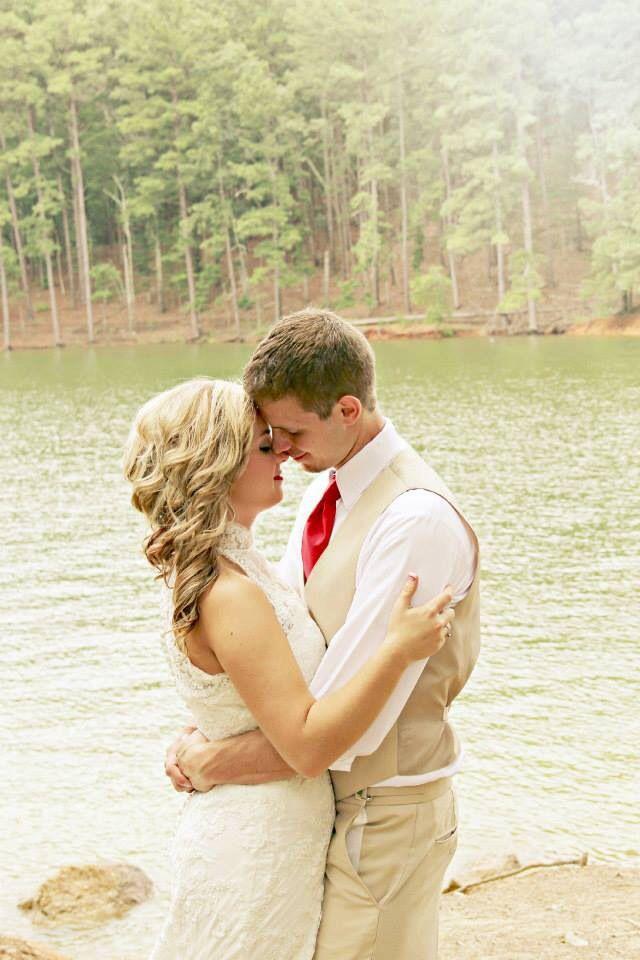 wedding photography  loveknottphotography