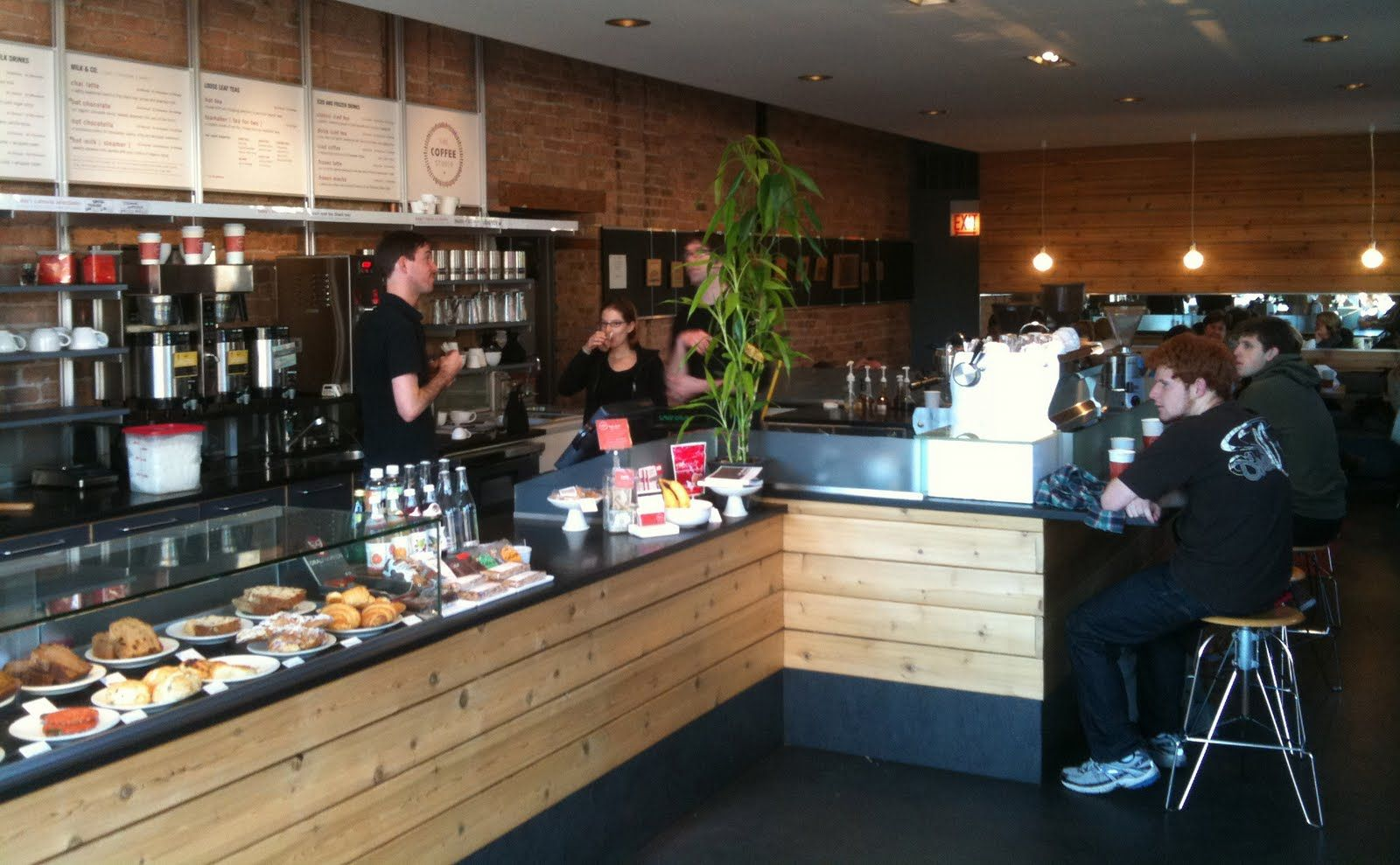 17+ Woods coffee menu calories inspirations