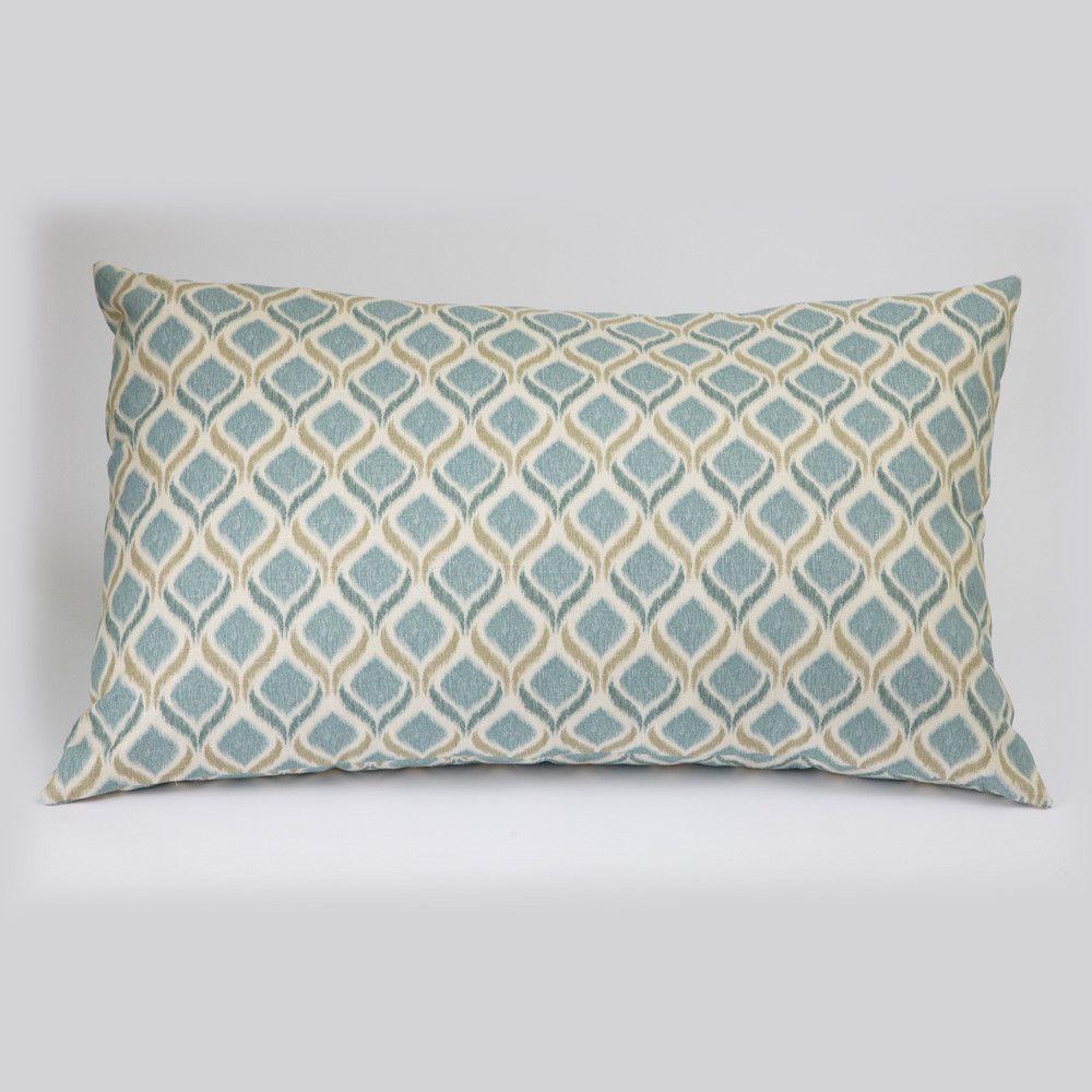 Gatekeeper Lounger Pillow