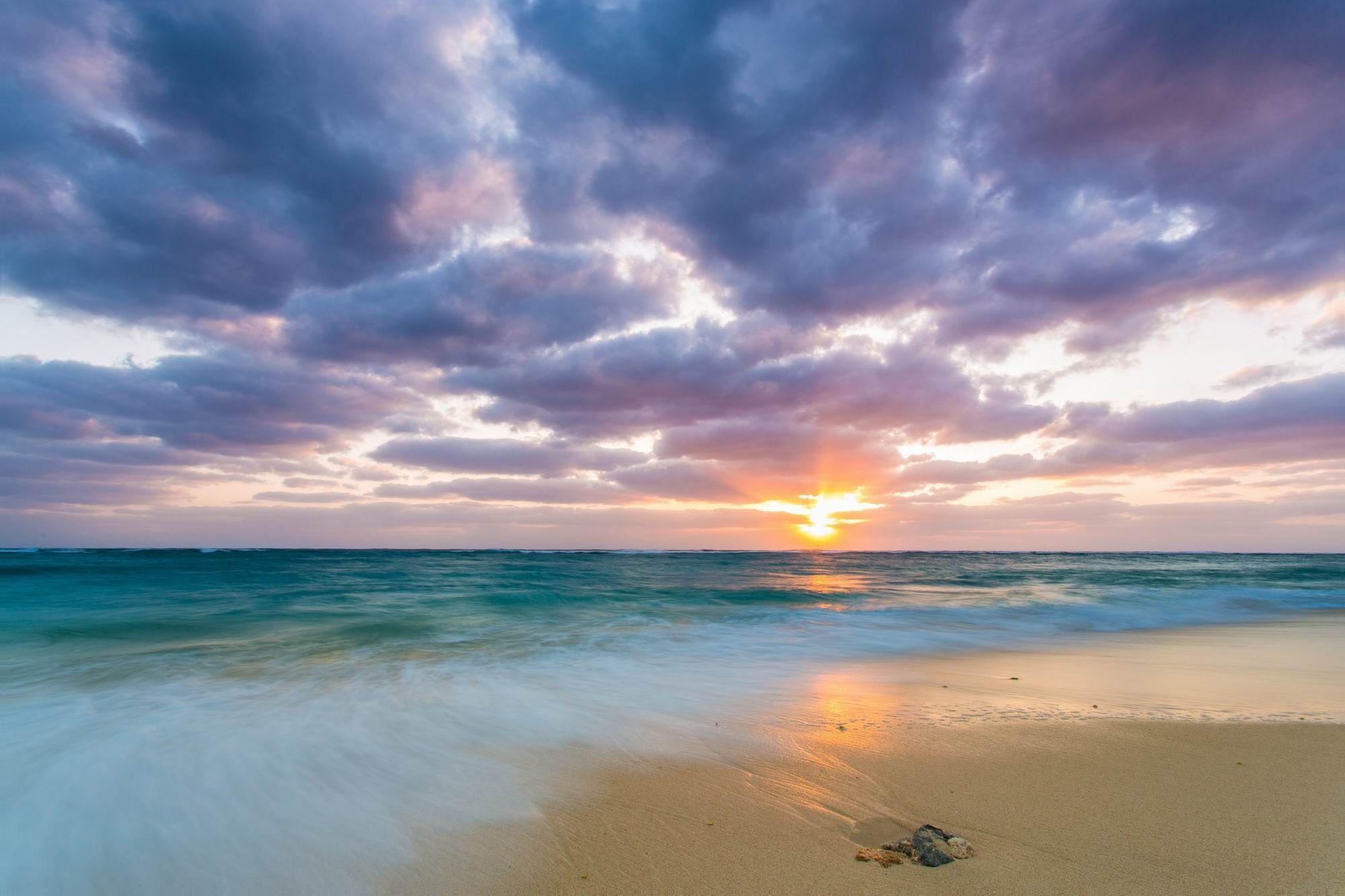 Beach 3 Elementem Photography Beach Painting Canvas Photography Beach