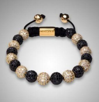 african Shamballa bracelet with CZ crystal bead // Price: $14.97 & FREE Shipping Worldwide //     #fashion #style #stylish #love #nails #hair #beauty #beautiful
