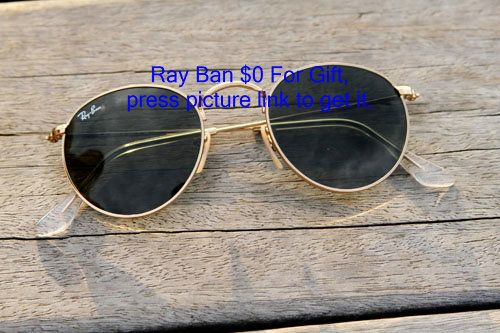 4676c4648a95e rbsunglasses 0 on in 2019