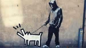 Wallpapers Graffiti Cover Facebook Revolution For Dogs X Hdtv 1366x768 | #881801 #graffiti cover facebook