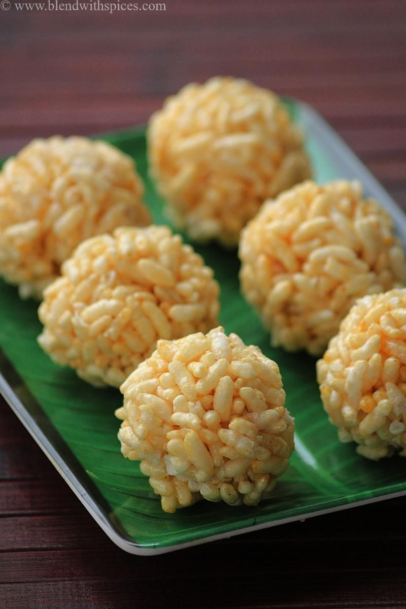 Easy naivedhyam recipes for janmashtami krishna jayanthi indian easy naivedhyam recipes for janmashtami krishna jayanthi forumfinder Gallery