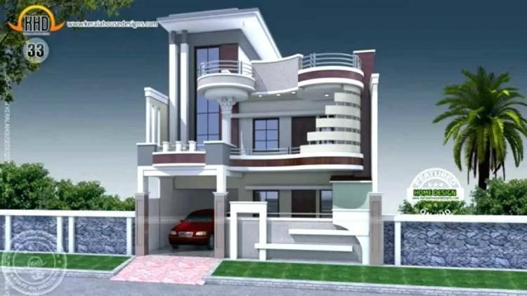 Award Winning House Designs In India Best Small House Designs Kerala House Design Indian House Plans