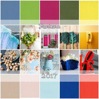 Pantone 2017 Tendências de Cores   Suéter Azul