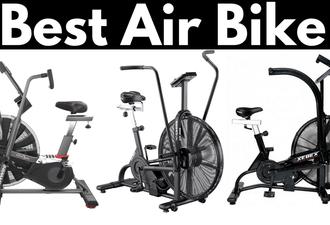 diy stall bars  gym bike at home gym