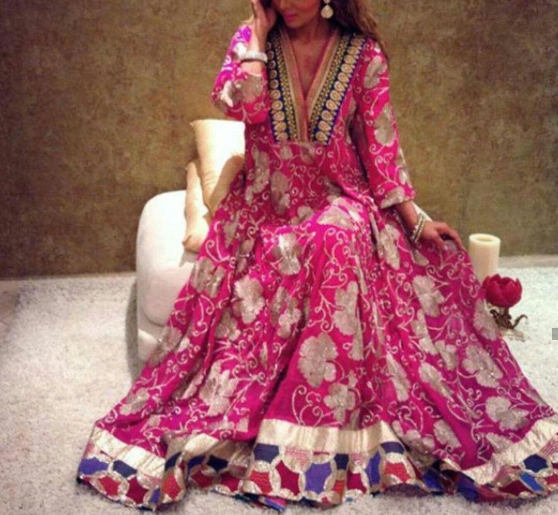 Pin de Hatunan Azamkhan en Arabic outfits K8 | Pinterest