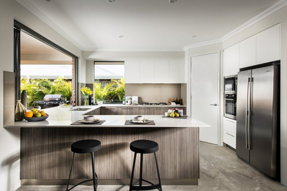 House and Land Packages Perth WA | New Homes | Home Designs | XXXX ...