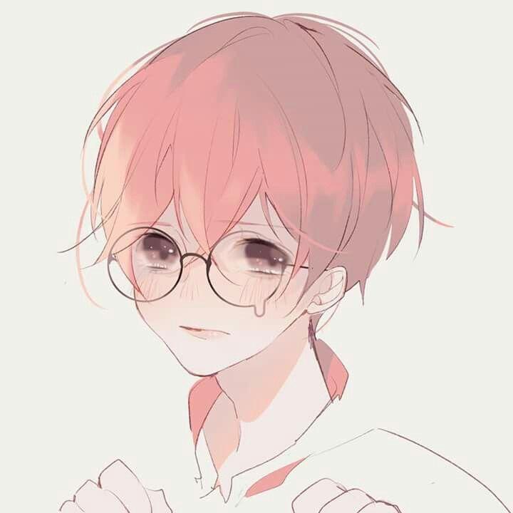 A Bảo Bối Cute Anime Guys Anime Guys Kawaii Anime