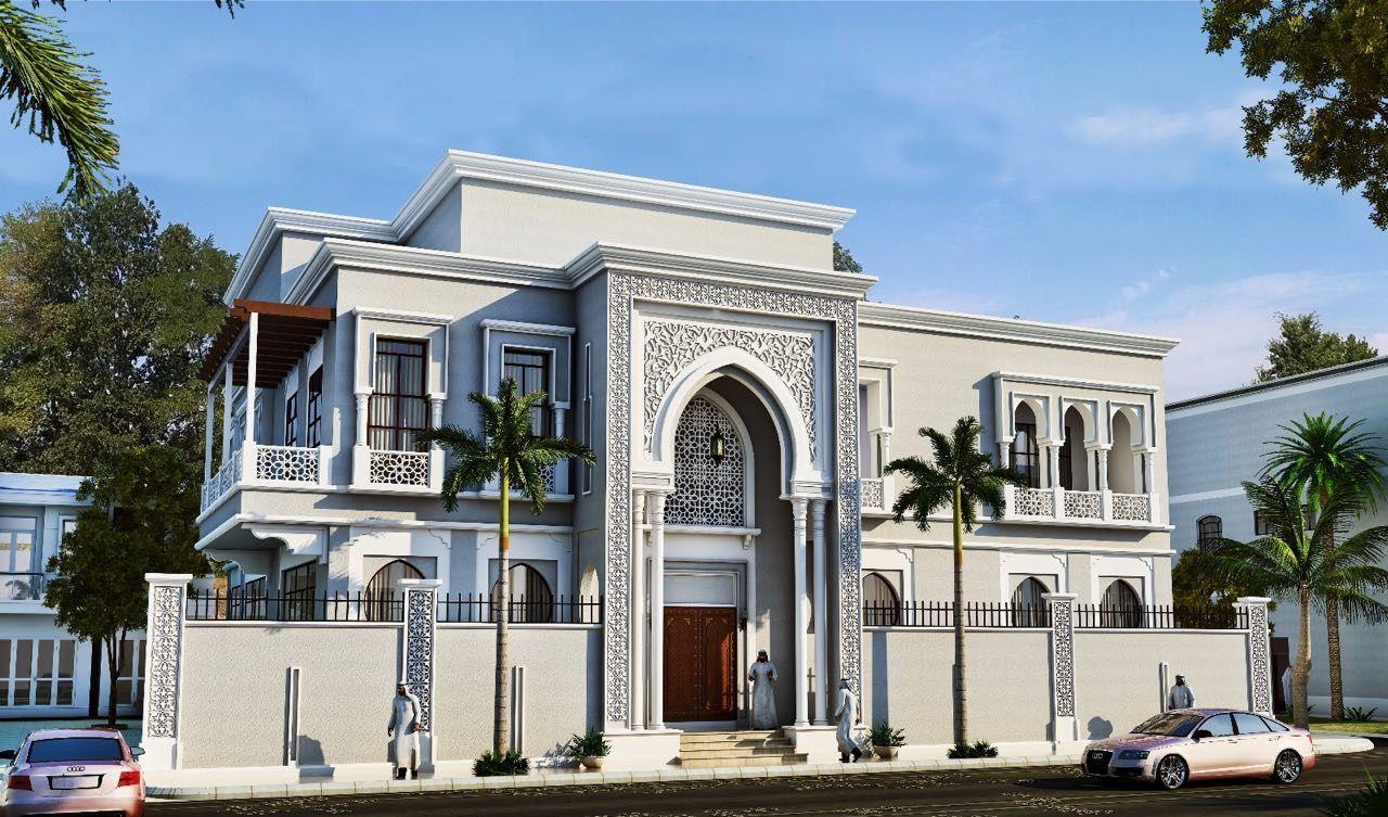 For Collaboration House Designs Exterior Exterior Design Mosque Architecture