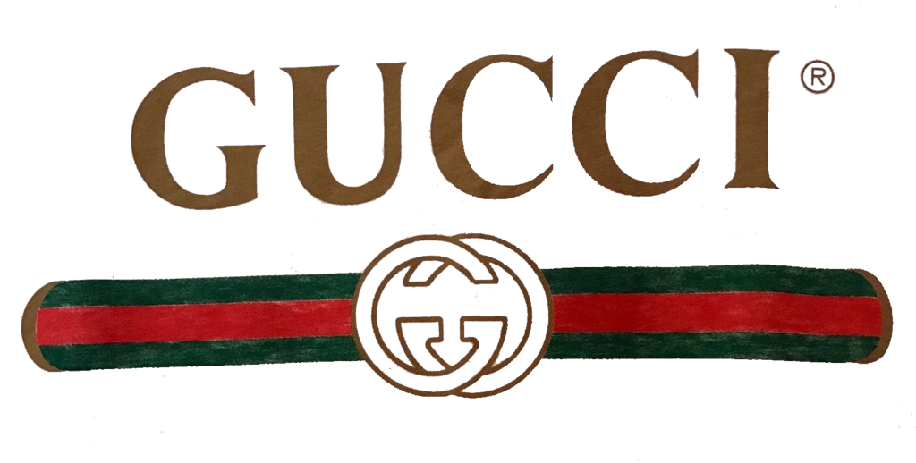 Pin by Sarraa M on Brands Hypebeast wallpaper, Gucci