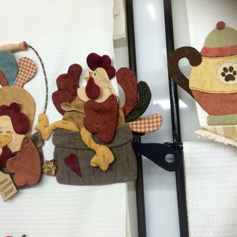 Pin von loreni menin auf galinhas | Pinterest