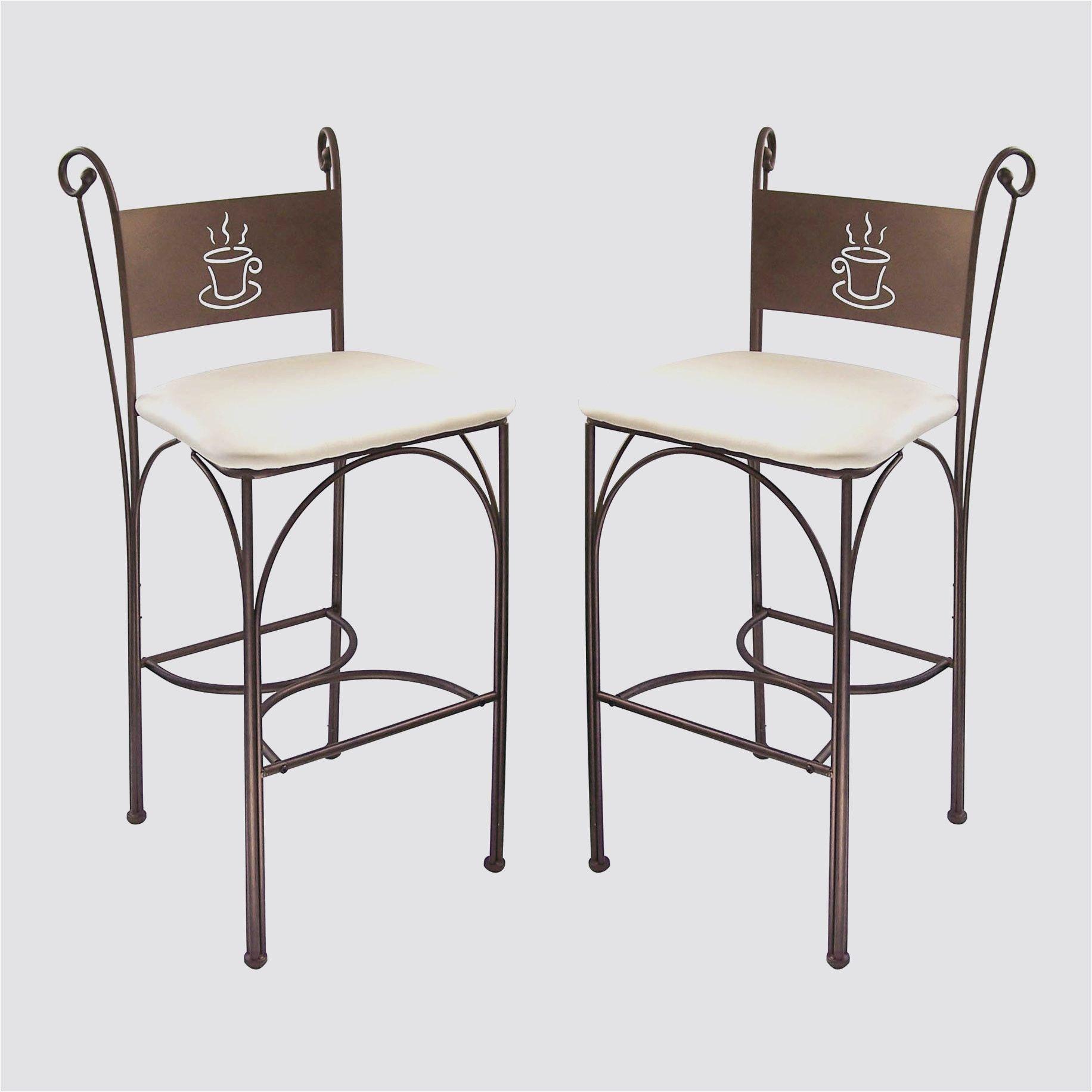New Conforama Epagny Bar Stools Bar Table Home Decor
