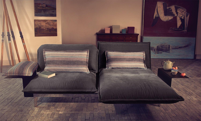 Products Couchtische Couch Tisch