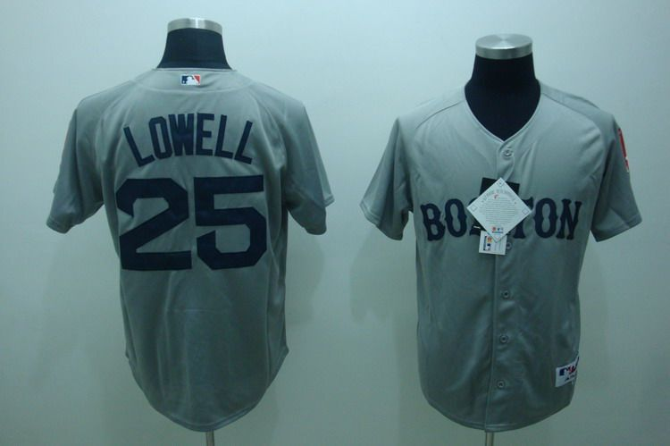 http   www.joinjersey.com mlb-jerseys-boston-red-sox-mike-lowell-25-grey-p-2310.html   6a2a81cd9cd