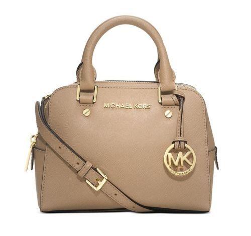 Joking Hazard | Handbags michael kors, Michael kors bag