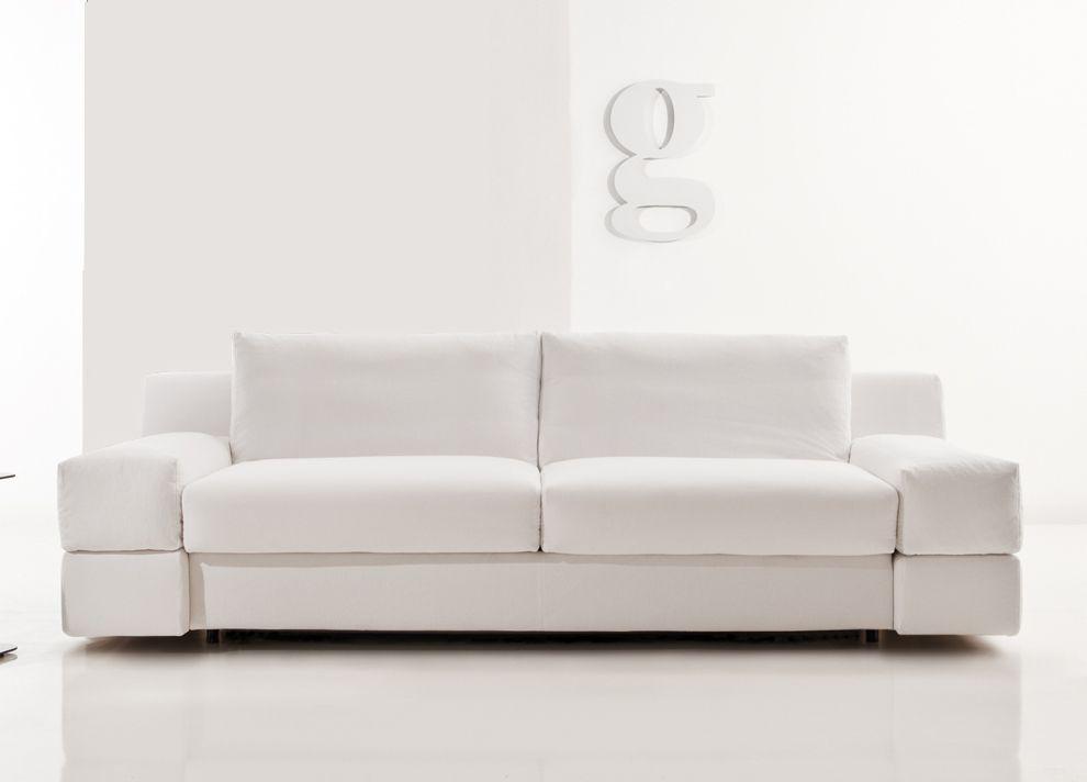 contemporary sofas uk modern contemporary sofa pinterest