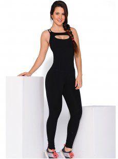 bff749ed8 Enterizos Deportivos - Enterizos de Moda Para Mujer - Bolsos y Moda Tienda  Online