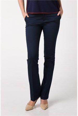 Bayan Pantolon Fiyatlari Ve Bedenleri 45 Indirim Sayfa 2 Pantolon Kadin Pantolonlari Kadin