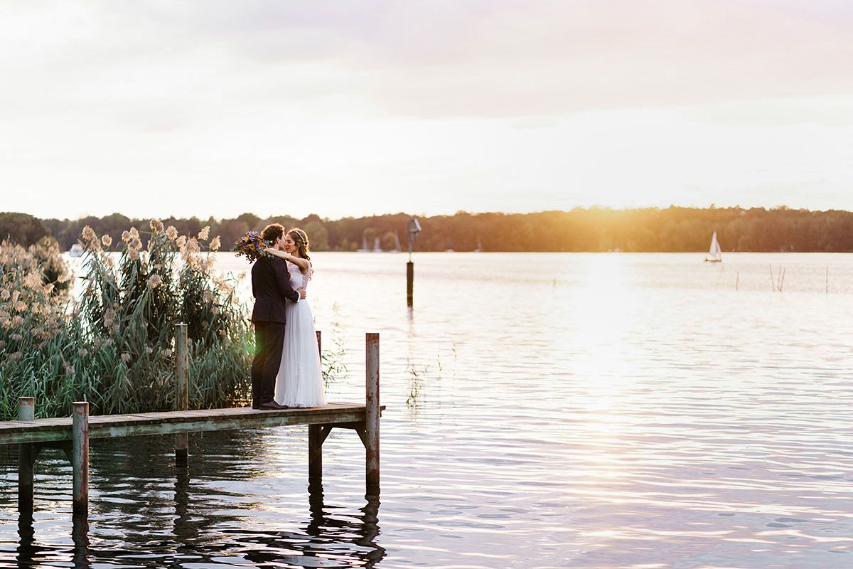 Hochzeit Am Wasser Berlin Hochzeitsfotograf Hochzeit Am Wasser Hochzeitsfotograf Fotos Hochzeit