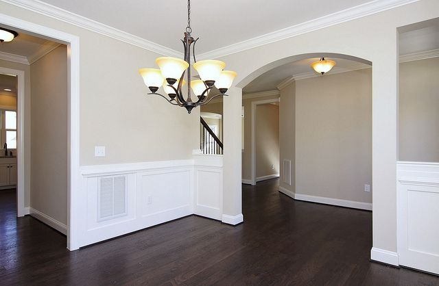 Pin By S Stratton On Entryway Paint Colors For Living Room Home Beige Living Rooms