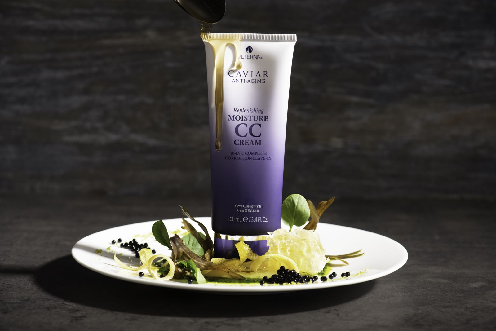 Pin by Alterna Haircare on Restage Caviar anti aging