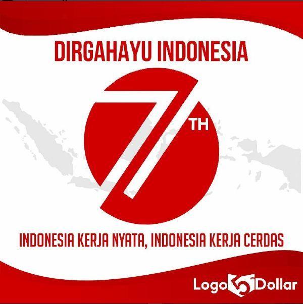Stiker Desain d088d495a9993