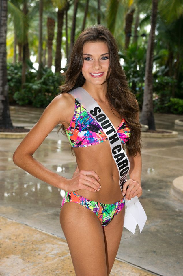 1e8d2e052e1ad Top 10 Pageant Swimsuit Bodies of 2014