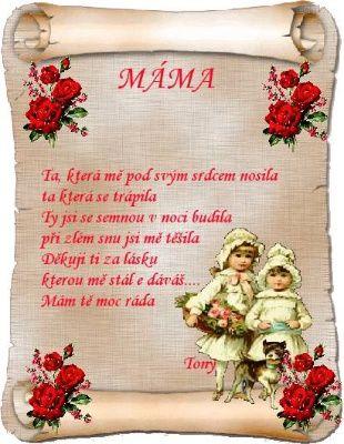 sms k narozeninám mamince PŘÁNÍ   NAROZENINY,SVATEBNÍ,UMRTÍ,CITÁTY ..aj   MÁMA   MÁMO ,PŘÁNÍ  sms k narozeninám mamince