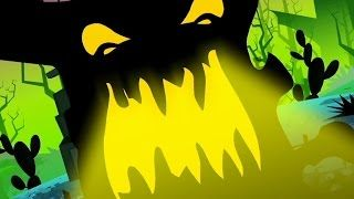 halloween tree scary rhymes kids songs baby rhymes nursery rhymes youtube