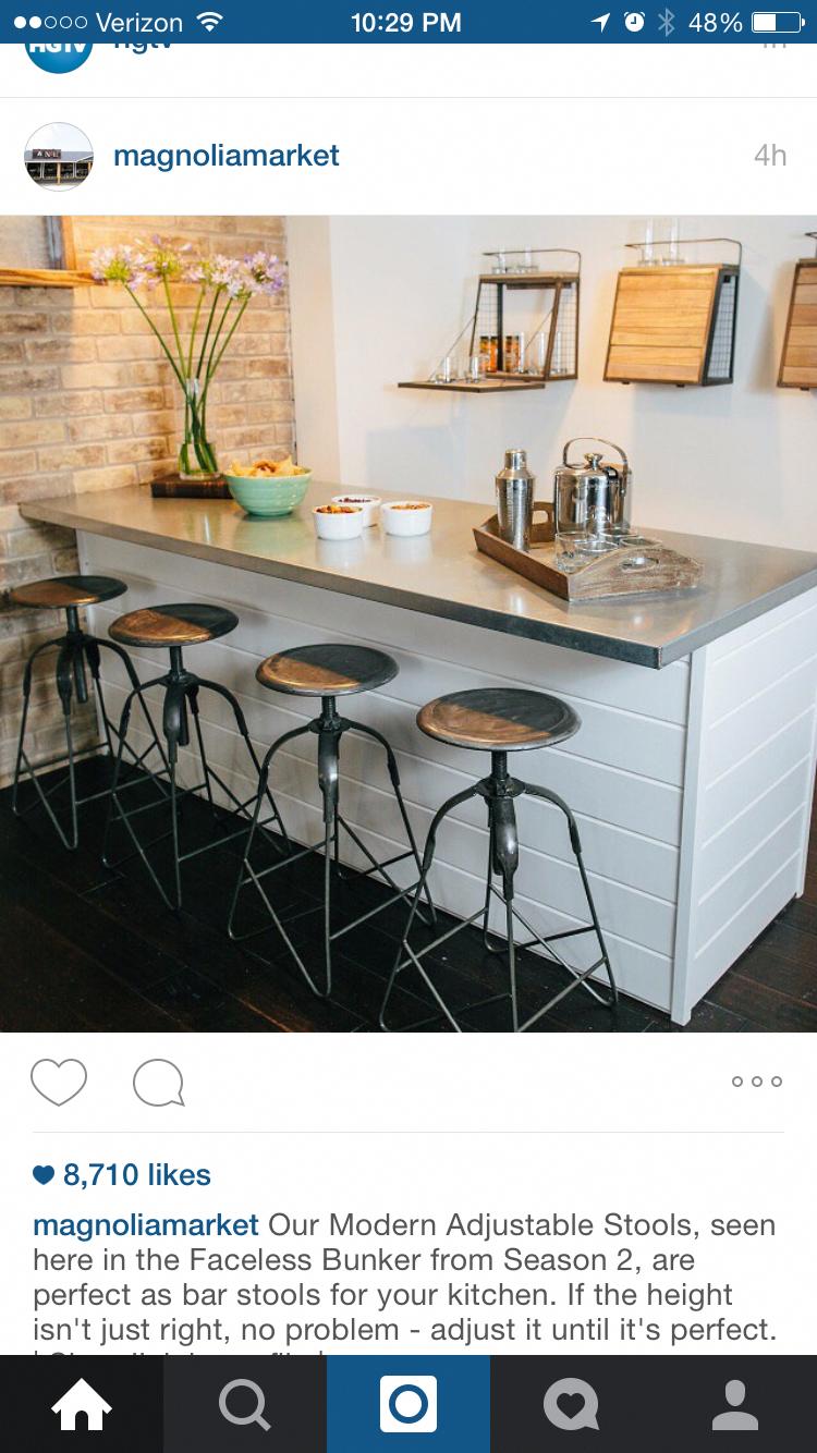obtain fantastic tips on outdoor kitchen countertops granite they rh pinterest com
