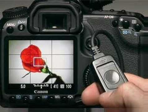 Canon Eos 40d Dslr Camera Tutorial Live View Mode 11 X2f 11 Canon Youtube Camera Tutorial Dslr Camera Cannon Camera
