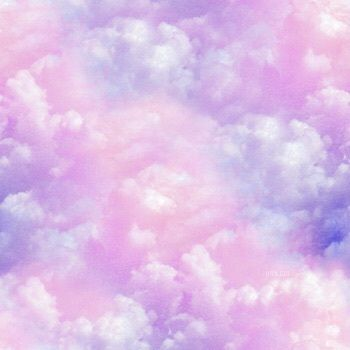 Clouds Pink And Purple Image Pink Clouds Cute Wallpaper For Phone Pink And Purple Flowers