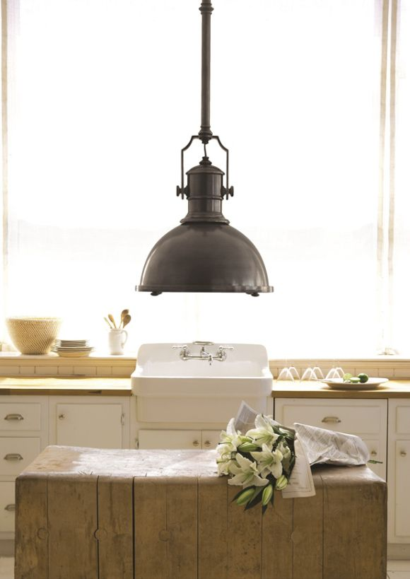 Hot List Industrial Style Lighting Country Industrial Pendant Show Now Http Www Circalighting Com Sea Industrial Style Lighting Circa Lighting Lighting