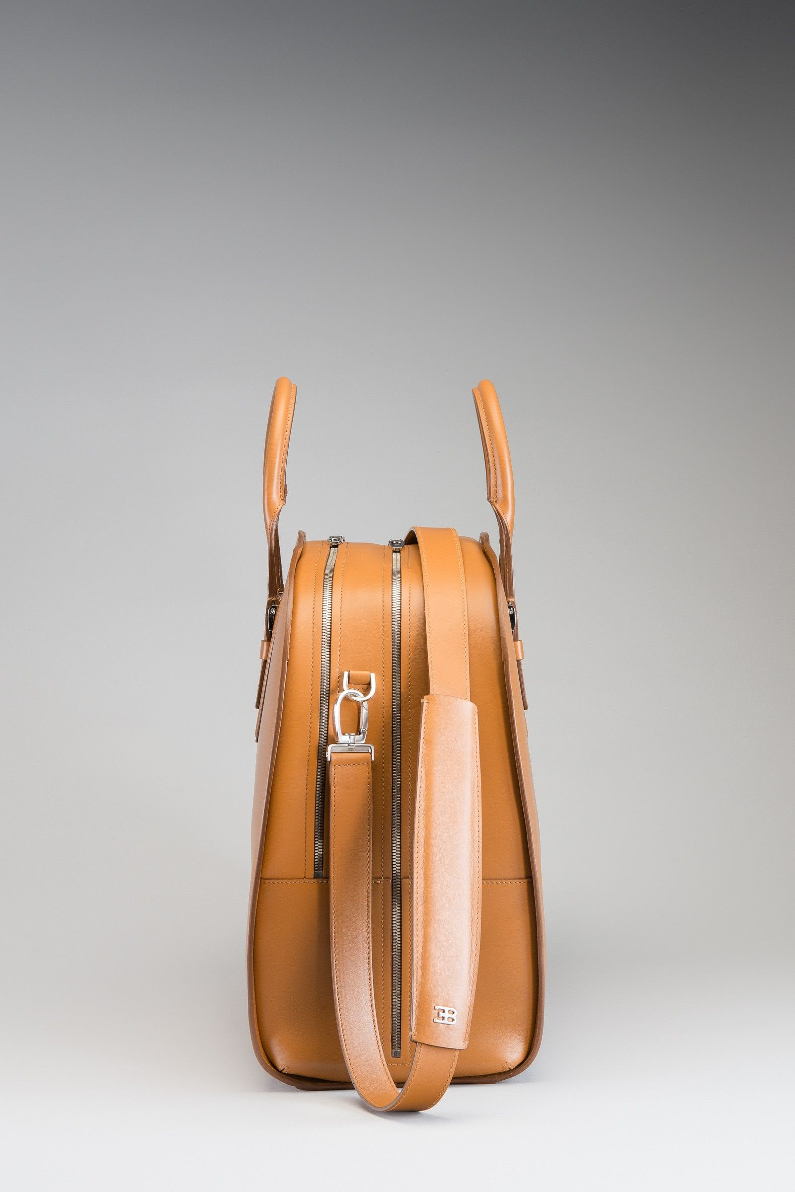Bugatti Bag Large Bugatti Bag Bags Large Bags