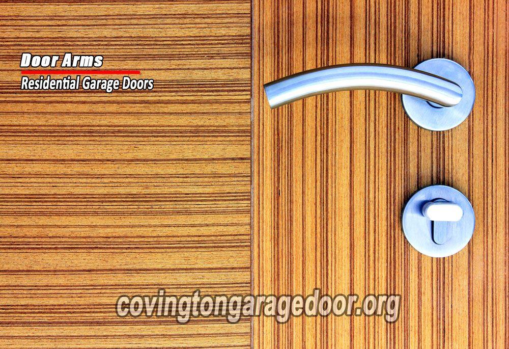 Covington Garage Door Door Arms Garage Door Repair Garage Doors Locksmith