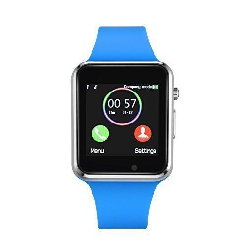 ﹩54 97  XGODY DM09 Bluetooth Smart Watch Watches Phone SIM