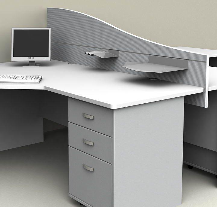 height adjustable desk melbourne commercial