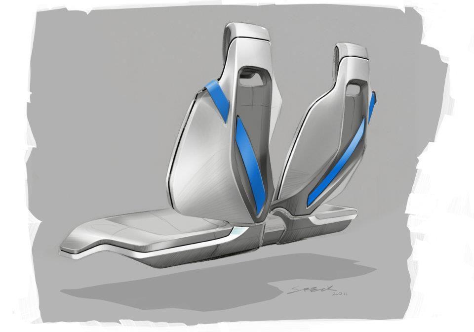 BMW i3 BMW KonseptAutomotive i3 DrawingsAutositze KonseptAutomotive Concept Concept Concept DrawingsAutositze KonseptAutomotive i3 BMW bvIYgf6m7y