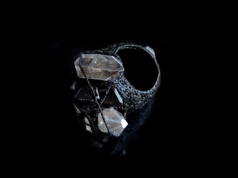 необычные кольца: 25 тыс изображений найдено в Яндекс ...