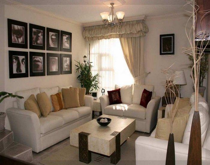 moderne wohnzimmer akzent stuhle ideen #wohnzimmer #solebeich