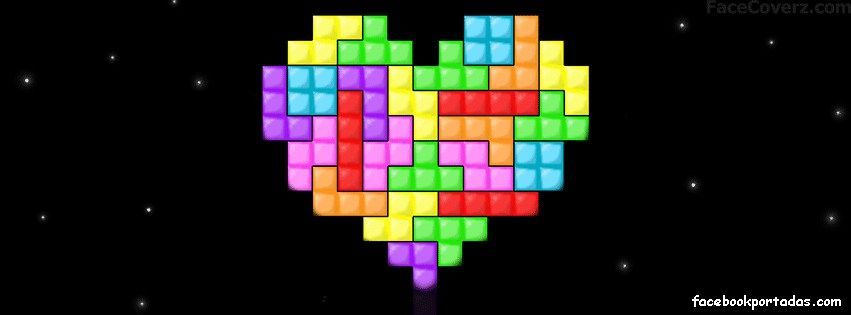Imagen De Amor Para Portada Fb Portada Pinterest Portadas Para